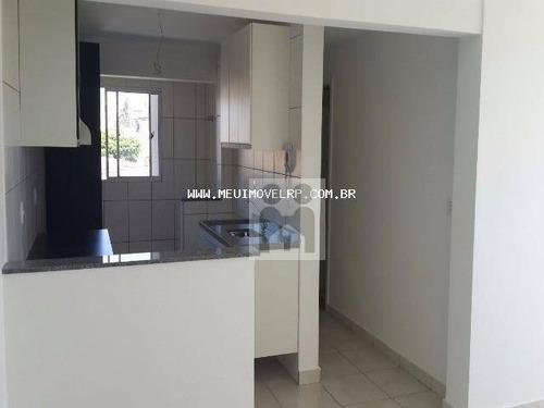 apartamento residencial à venda, sumarezinho, ribeirão preto - ap0045. - ap0045
