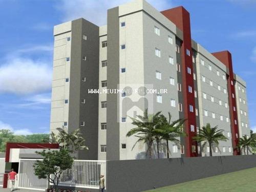apartamento residencial à venda, sumarezinho, ribeirão preto - ap0435. - ap0435