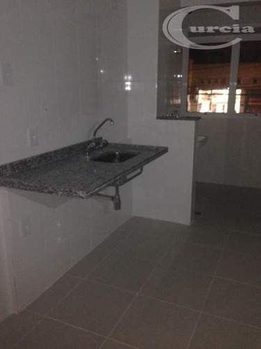 apartamento residencial à venda, sumarezinho, são paulo - ap2809. - ap2809