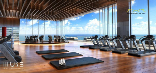 apartamento  residencial à venda, sunny isles beach, miami. - ap1509