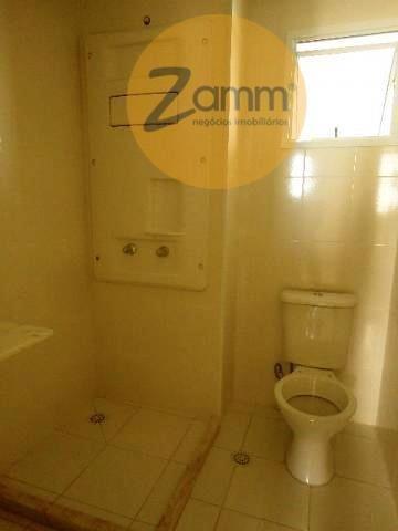 apartamento residencial à venda, swift, campinas. - codigo: ap2569 - ap2569