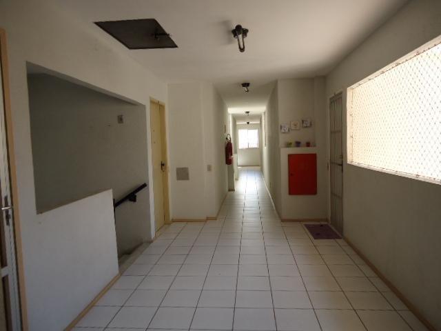 apartamento residencial à venda, tabapuá, caucaia. - ap0240