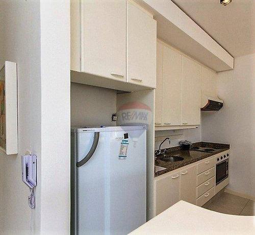 apartamento residencial à venda, tabatinga, caraguatatuba - ap0504. - ap0504