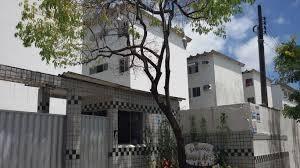 apartamento residencial à venda, tamarineira, recife. - ap1863