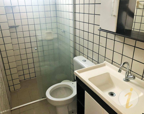 apartamento residencial à venda, tambaú, joão pessoa - ap4397. - ap4397