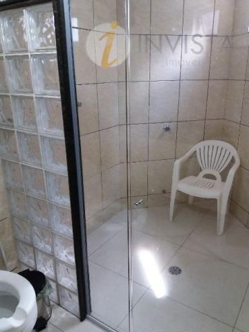 apartamento residencial à venda, tambaú, joão pessoa. - ap5279