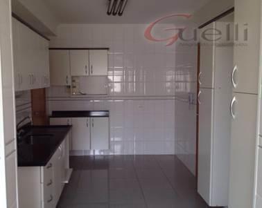 apartamento residencial à venda, tamboré, santana de parnaíba. - ap0289