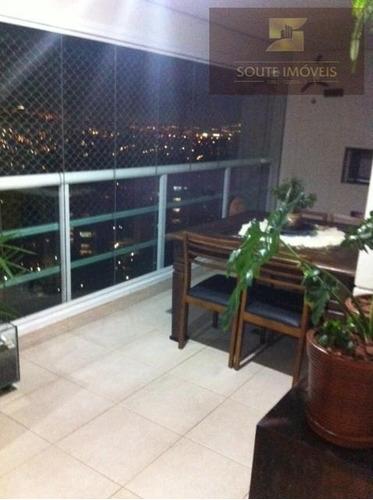 apartamento  residencial à venda, tamboré, santana de parnaíba. - codigo: ap1747 - ap1747