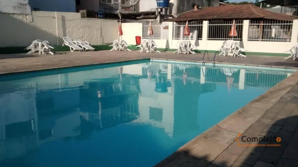 apartamento residencial à venda, taquara, rio de janeiro. - ap0101