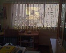 apartamento residencial à venda, tatuapé, são paulo - ap0023. - ap0023