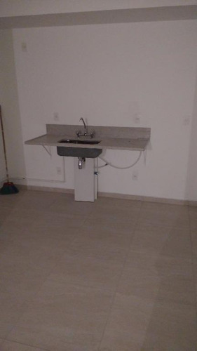 apartamento residencial à venda, tatuapé, são paulo - ap0770. - ap0770