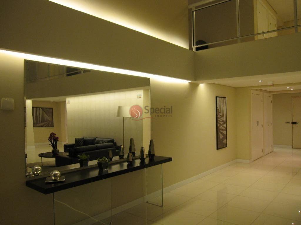 apartamento residencial à venda, tatuapé, são paulo - ap10752. - af17359