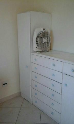 apartamento residencial à venda, tatuapé, são paulo. - ap1216
