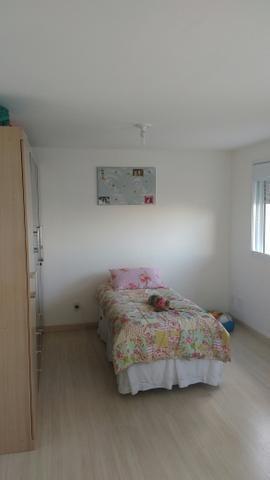 apartamento residencial à venda, tatuapé, são paulo. - ap1335