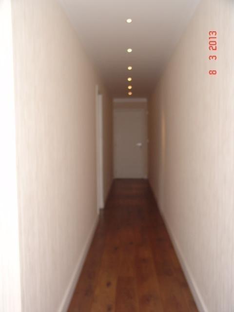 apartamento residencial à venda, tatuapé, são paulo. - ap16666