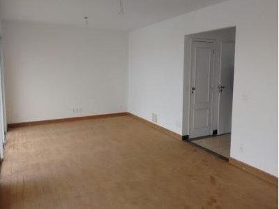 apartamento residencial à venda, tatuapé, são paulo. - ap1741