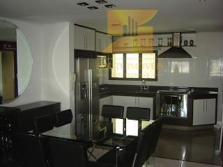 apartamento residencial à venda, tatuapé, são paulo - ap2794. - ap2794