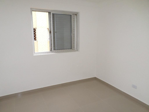 apartamento residencial à venda, tatuapé, são paulo. - codigo: ap0169 - ap0169