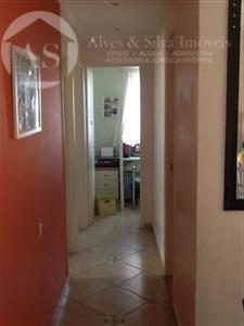 apartamento  residencial à venda, tatuapé, são paulo. - codigo: ap0193 - ap0193