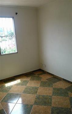 apartamento residencial à venda, tremembe, são paulo - ap1003. - ap1003