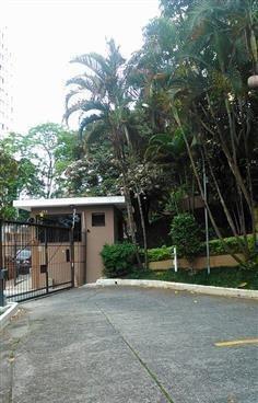 apartamento  residencial à venda, tremembe, são paulo. - codigo: ap1006 - ap1006