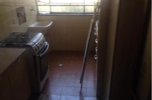 apartamento  residencial à venda, tremembé, são paulo. - codigo: ap1293 - ap1293
