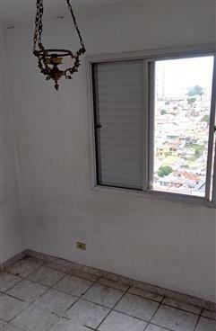 apartamento residencial à venda, tucuruvi, são paulo - ap0798. - ap0798