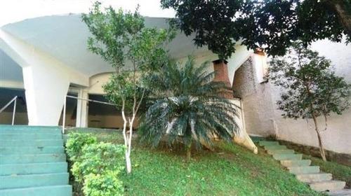 apartamento residencial à venda, tucuruvi, são paulo - ap0799. - ap0799