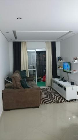 apartamento  residencial à venda, tucuruvi, são paulo. - codigo: ap0938 - ap0938