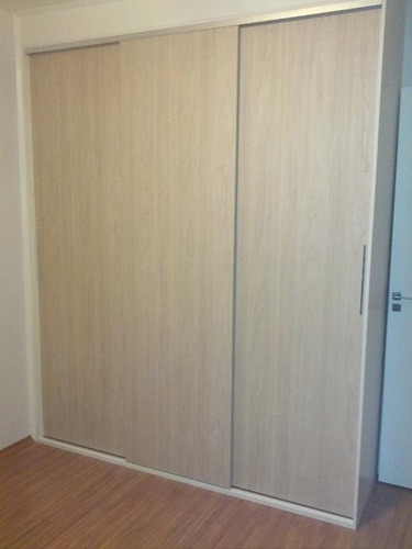 apartamento  residencial à venda, tucuruvi, são paulo. - codigo: ap0947 - ap0947