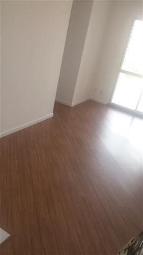apartamento  residencial à venda, tucuruvi, são paulo. - codigo: ap1013 - ap1013