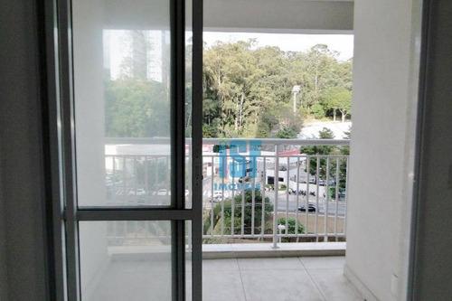 apartamento residencial à venda, umuarama, osasco - ap20111. - ap20111