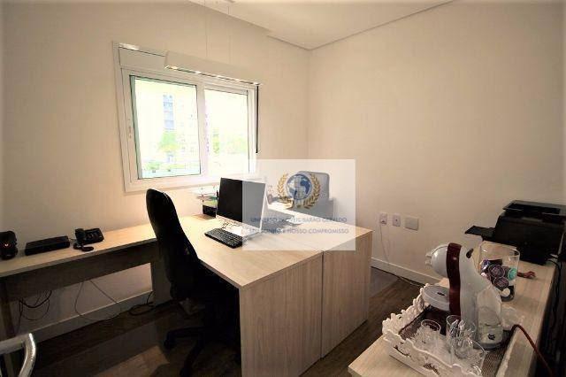 apartamento residencial à venda: unicamp facamp puc, mansões santo antônio, campinas. - ap0311