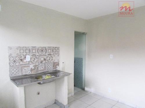 apartamento residencial à venda, universidade, macapá. - ap0031