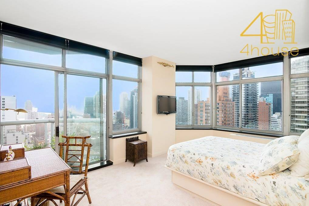 apartamento  residencial à venda, upper east side,  new york. - ap0062