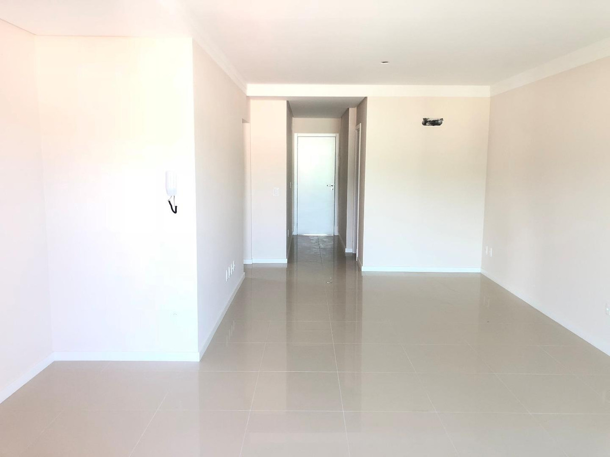 apartamento residencial à venda, velha, blumenau. - ap2088
