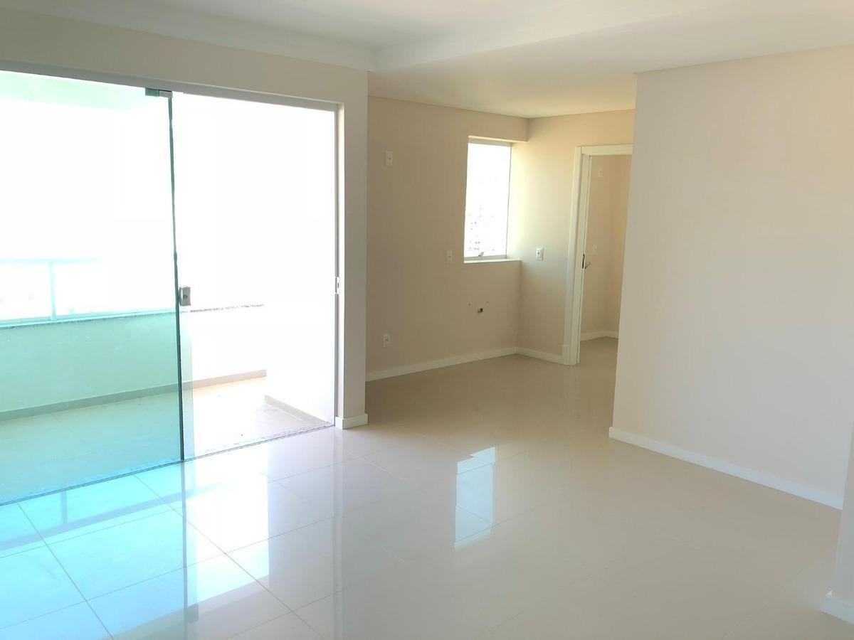apartamento residencial à venda, velha, blumenau. - ap2102