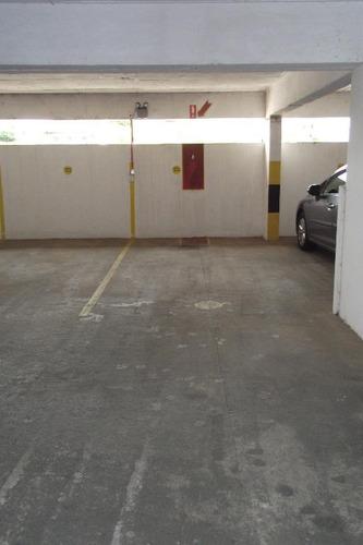 apartamento residencial à venda, veneza, valinhos - ap0104. - ap0104
