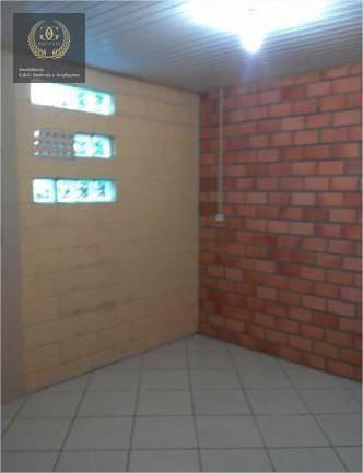 apartamento residencial à venda, viamópolis, viamão. - ap0055