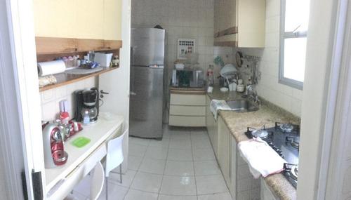 apartamento residencial à venda, vila adyana, são josé dos campos - ap8428. - ap8428