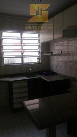 apartamento residencial à venda, vila aliança, guarulhos. - codigo: ap2882 - ap2882