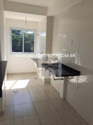 apartamento residencial à venda, vila amélia, ribeirão preto - ap0656. - ap0656