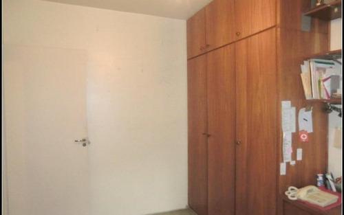 apartamento residencial à venda, vila andrade, são paulo.
