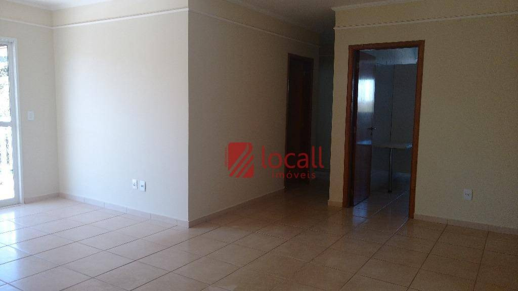 apartamento residencial à venda, vila angélica, são josé do rio preto - ap1026. - ap1026