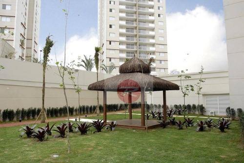 apartamento residencial à venda, vila anglo brasileira, são paulo. - ap0009