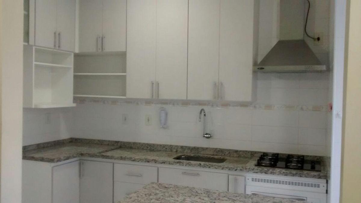 apartamento residencial à venda, vila antônio augusto luiz, caçapava - ap4685. - ap4685