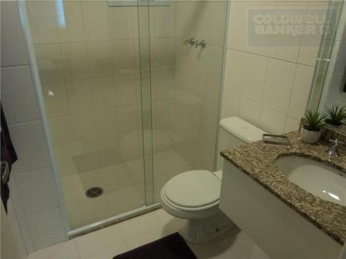 apartamento residencial à venda, vila antonieta, guarulhos. - codigo: ap0512 - ap0512