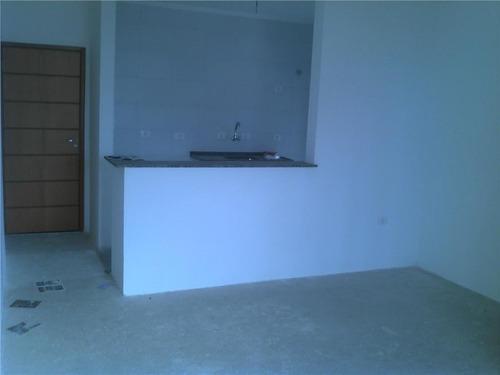 apartamento  residencial à venda, vila aprazível, guarulhos.