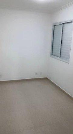 apartamento residencial à venda, vila augusta, guarulhos. - ap1858