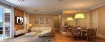 apartamento residencial à venda, vila augusta, guarulhos. - codigo: ap1921 - ap1921